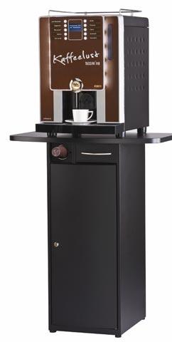 kaffeemaschinen unterschrank k chen kaufen billig. Black Bedroom Furniture Sets. Home Design Ideas
